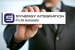 About Synergy Integration